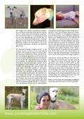 PARENAS Newsletter 03-2016 - Seite 7