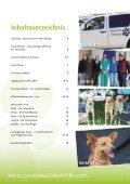 PARENAS Newsletter 06-2016 - Seite 3