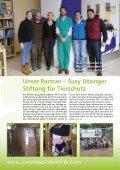 PARENAS Newsletter 06-2016 - Seite 5
