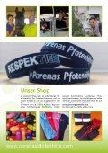 PARENAS Newsletter 06-2016 - Seite 7