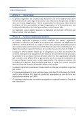 Règlement disciplinaire de l'UEFA Edition 2016 - Page 7