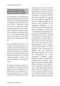 Die Rechtsfigur der unterlassenen Befunderhebung Inhalt Seite - Seite 2