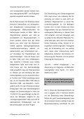 Die Rechtsfigur der unterlassenen Befunderhebung Inhalt Seite - Seite 4