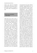Die Rechtsfigur der unterlassenen Befunderhebung Inhalt Seite - Seite 5