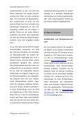 Die Rechtsfigur der unterlassenen Befunderhebung Inhalt Seite - Seite 7