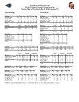 2fTWpEq - Page 3