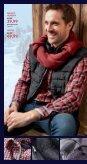 CASA MODA Winter Sale 2016 - Seite 2
