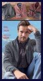 CASA MODA Winter Sale 2016 - Seite 7