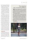 nueva ministra de Defensa - Page 4
