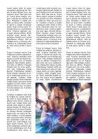 boletin cine andrea - Page 3