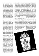 boletin cine andrea - Page 6