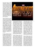 boletin cine andrea - Page 7