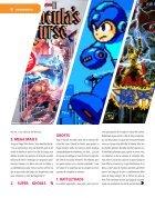 V-platform - Page 6