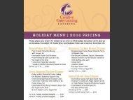 holiday-2016-menu