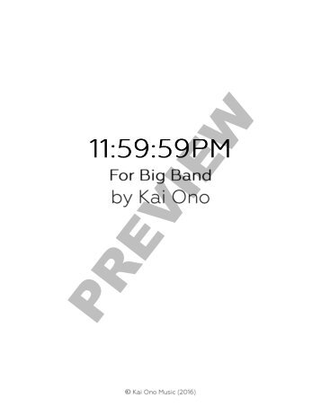 115959 preview