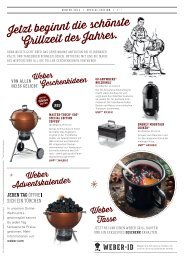 WGR_16_226_Christmas_Flyer_DINA4_Druck