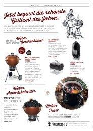 Weber_Christmas_Geschenkideen