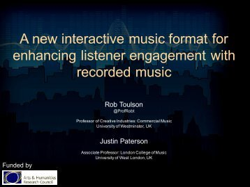 InteractiveMusic_ARP2016