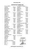 Ergebnisliste Traunwalchner Dorfschießen 2016  - Seite 5