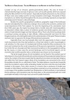 The Island Sehel - An Epigraphic Hotspot - Page 2
