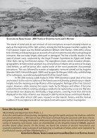The Island Sehel - An Epigraphic Hotspot - Page 3