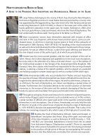 The Island Sehel - An Epigraphic Hotspot - Page 4