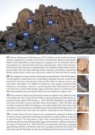 The Island Sehel - An Epigraphic Hotspot - Page 5