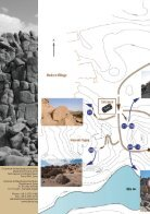 The Island Sehel - An Epigraphic Hotspot - Page 6