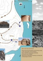 The Island Sehel - An Epigraphic Hotspot - Page 7