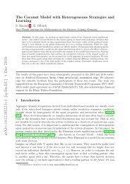 arXiv:1612.00221v1