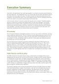 AUTUMN STATEMENT 2016 - Page 7