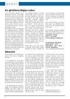 Asadi Maerz 16 - Page 4