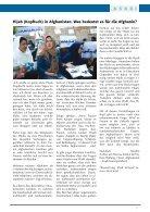 Asadi Maerz 16 - Page 7