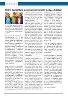 Asadi April_16 - Seite 4