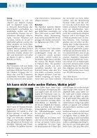 Asadi April_16 - Seite 6