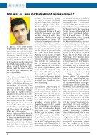 Asadi Mai_16 - Seite 4