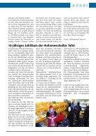 Asadi Mai_16 - Seite 5