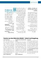 Asadi Mai_16 - Seite 7