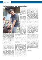 Asadi Juni_16 - Seite 4