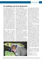 Asadi Juni_16 - Seite 5