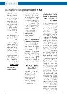Asadi Juni_16 - Seite 6