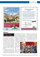 Asadi Juni_16 - Seite 7