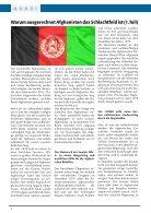 Asadi Juli 16 - Seite 4