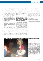 Asadi Juli 16 - Seite 5