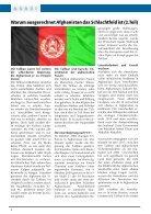 Asadi August 16 - Seite 4