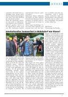 Asadi August 16 - Seite 5