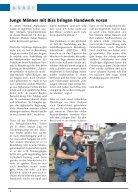 Asadi August 16 - Seite 6