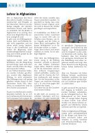 Asadi Sept 16 - Seite 4