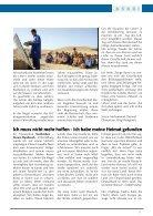 Asadi Sept 16 - Seite 5