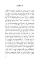 La luna nos abandona - Page 4